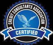 CCA Certified