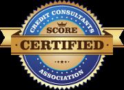 CCA Score Certified